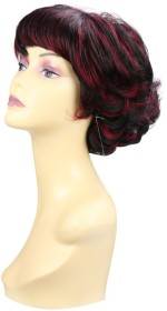 Wig O Mania Hair Extensions 14