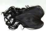 Wig O Mania Hair Extensions 100g