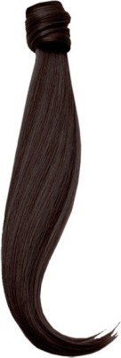 Gimmick Hair Extensions 18