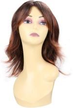 Wig O Mania Hair Extensions 15