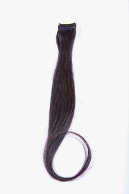 Capillatura Hair Extensions 18