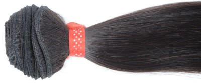 F&C Weft  10 inch Hair Extension