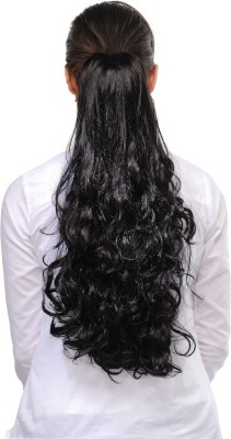 Homeoculture Hair Extensions 10414
