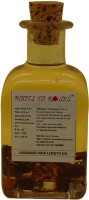 Roots To Roses Jaswand Hair Oil (110 Ml)
