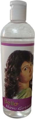 Bello Hair Oils Bello Non Greasy Hair Oil