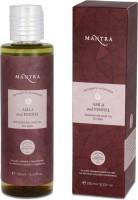 Mantra Amla & Fennel Nourishing For Men Hair Oil (250 Ml)