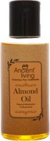 Ancient Living Almond Hair Oil (100 Ml)