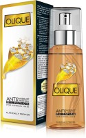 Olique Anti-Dandruff & Anti-Hairfall Oil Potion Normal Hair Oil (90 Ml)