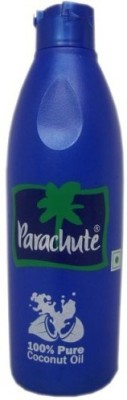 Parachute Hair Oils Parachute Pure Coconut Hair Oil