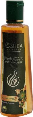 Oshea Hair Oils Oshea Rich Hair Oil