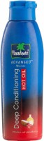 Parachute Advansed Ayurvedic Hot Hair Oil (90 Ml)