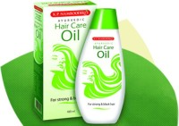 K P Namboodiri Hair Care Oil Hair Oil (0)