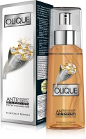 Olique Anti-Dandruff And Anti-Hairfall Oil Potion Dry And Damaged Hair Oil (90 Ml)
