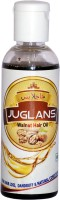 Juglans Walnut For Loss Hair Oil (100 Ml)