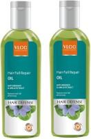 VLCC Hair Fall Repair Hair Oil (200 Ml)