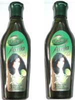 Amla Hair Oils A252