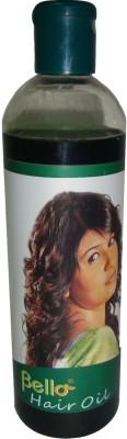 Bello Hair Oils Bello Traditional Hair Oil