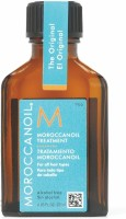 Moroccanoil Treatment Oil Travel Size Hair Oil (25 Ml)
