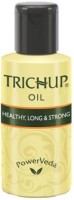 Trichup Healthy Long & Strong Ayurvedic  Hair Oil (200 Ml)