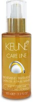 Keune Care Line Satin Oil Treatment Fine Hair Oil (95 Ml)