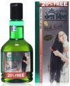 Kesh King Hair Oil ? 20 Ml Free Hair Oil - 100 Ml