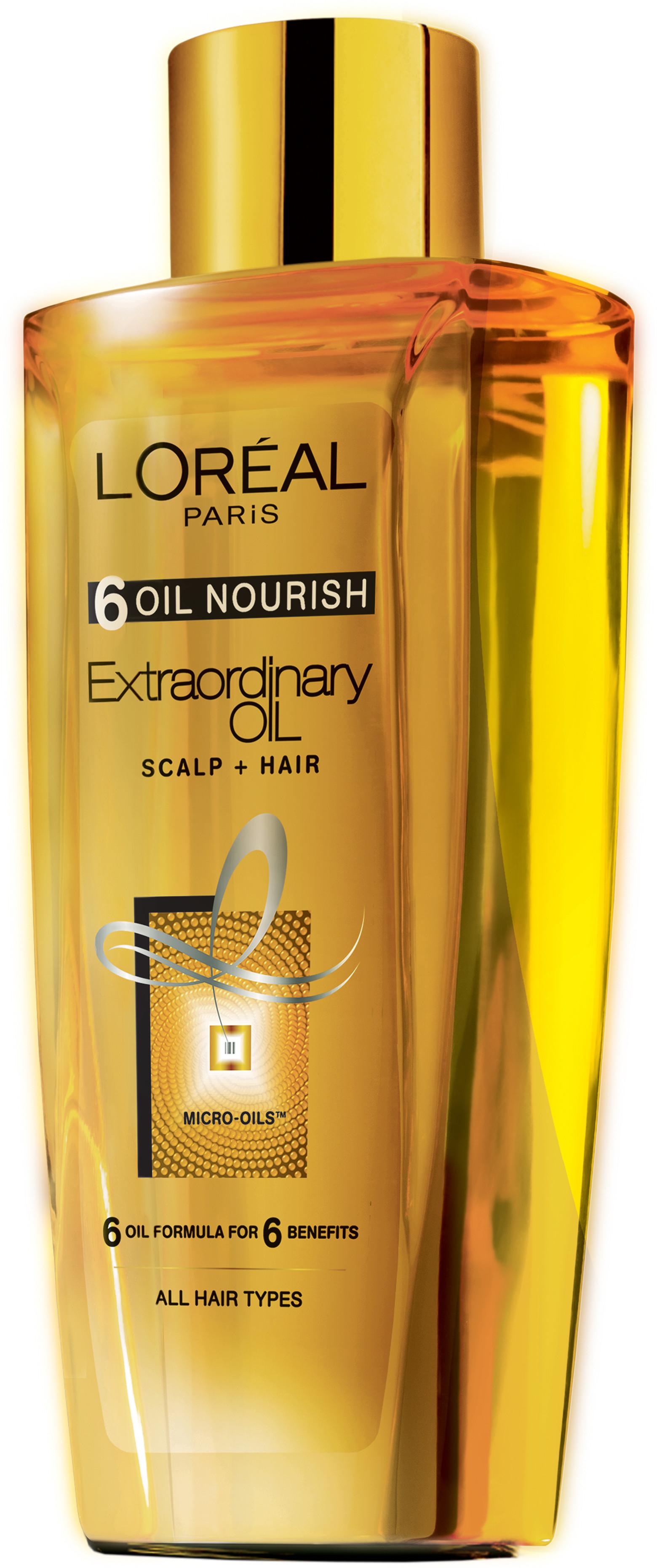Nuzen Hair Oil Price Oil Hair Oil Price in