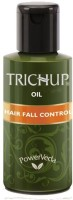 Trichup Ayurvedic Control Hair Oil (200 Ml)