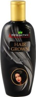 Keya Seth Hair Grown Oil Hair Oil (100 Ml)