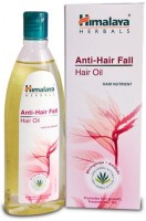 Himalaya Anti Hair Fall Hair Oil - Hair Nutrient Hair Oil (100 Ml)