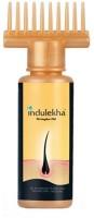 Indulekha Bringha Selfie Bottle Hair Oil (100 Ml)