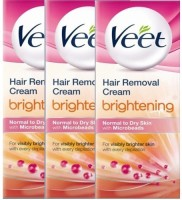 veet gel hair remover cream flipcart