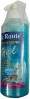 Silk Route After Waxing Gel-Blue-500 Gm (500 Ml)