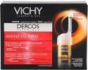 Vichy Dercos Aminexil Pro - 72 Ml