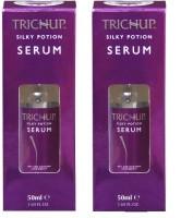 Trichup Silky Potion Hair Serum (100 Ml)