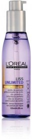 L'Oreal Professionnel Serie Expert Liss Unlimited Evening Primrose Oil