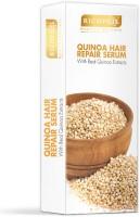 Richfeel Quinoa Hair Repair Serum (100 Ml)