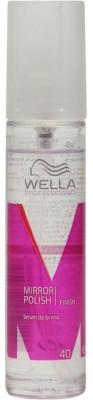 Wella Hair Serums Wella Profssionals Mirror Polish Shine Serum