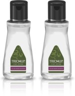 Trichup Hair Serums Trichup Silky Potion