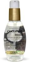 Organix Nourishing Coconut Milk Serum (118 Ml)