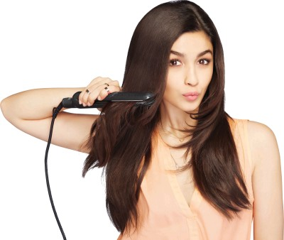 Philips HP8303 Selfie Hair Straightener