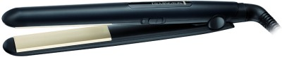 Remington Ceramic Slim 220 S1510 Hair Straightener