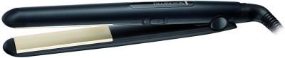 Remington 220 S1510