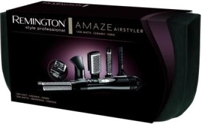 Remington AS1201 Hair Styler