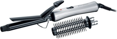 Buy Remington Ci19 Hair Curler: Hair Straightener