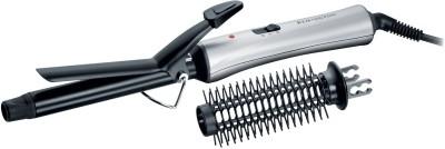 Buy Remington Ci19 Hair Curler: Hair Straightener