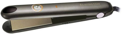 Buy Remington S2002 Hair Straightener: Hair Straightener