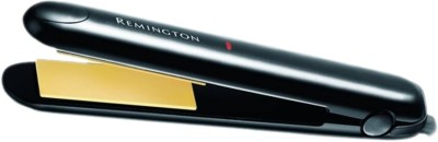 Buy Remington Ceremic CS5002 Hair Straightener: Hair Straightener