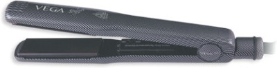 Vega VHSH-04 Hair Straightener (Black)