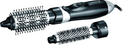 Buy Remington AS700 Hair Styler: Hair Straightener