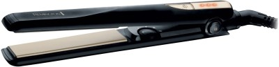 Buy Remington S1005 Hair Straightener: Hair Straightener